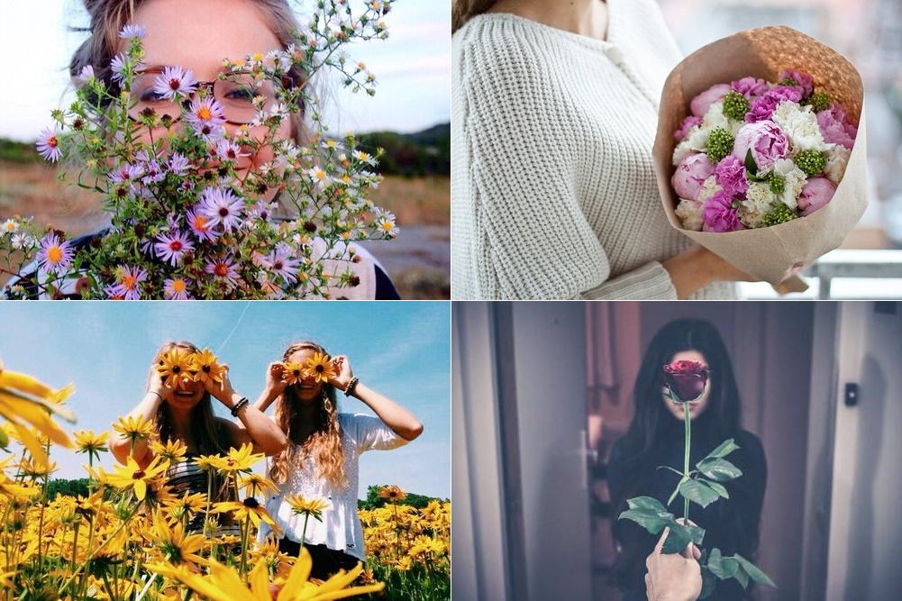 inspiracao-fotos-com-flores-4