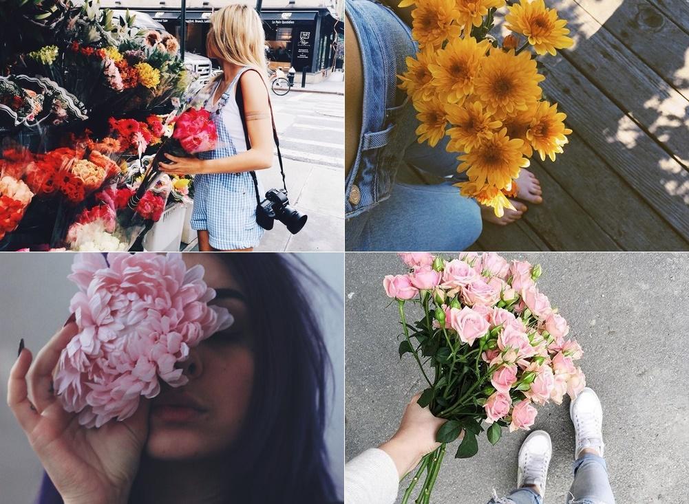 inspiracao-fotos-com-flores-7