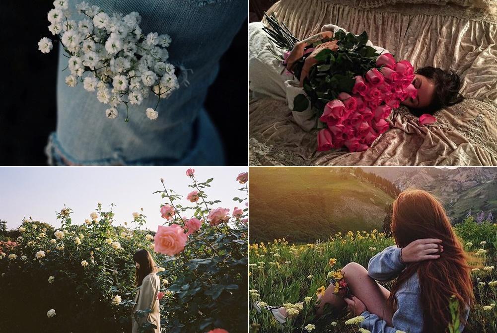 inspiracao-fotos-com-flores-9