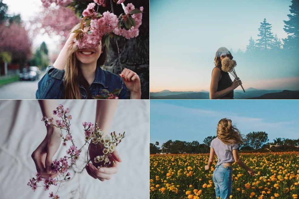 inspiracao-fotos-com-flores