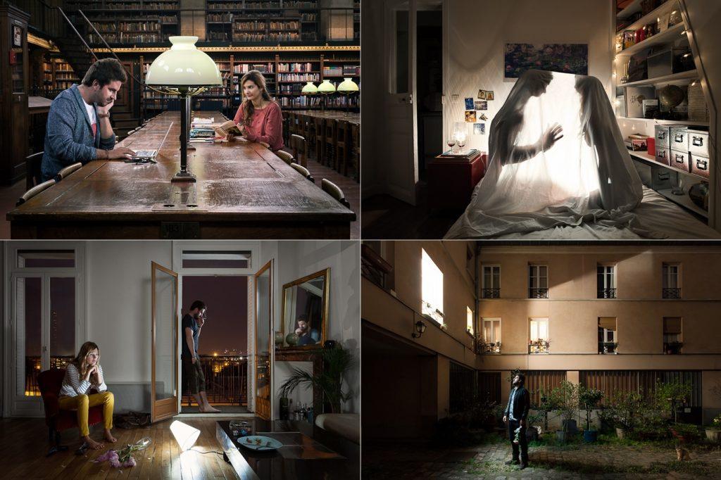 projetos-fotograficos-as-fases-de-um-relacionamento