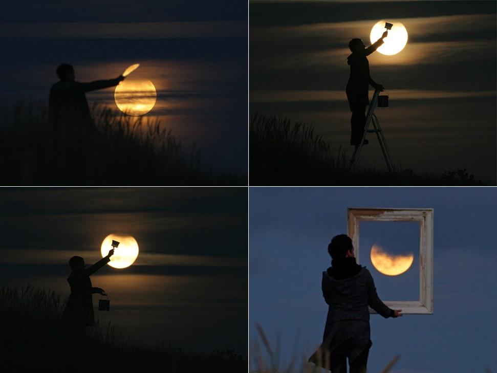 projetos-fotograficos-bricando-com-a-lua