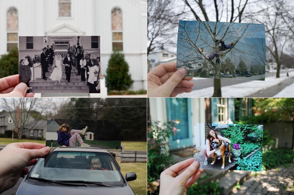 projetos-fotograficos-querida-fotografia