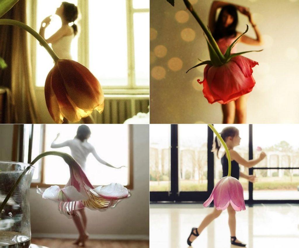 projetos-fotograficos-saia-de-flores-dancando