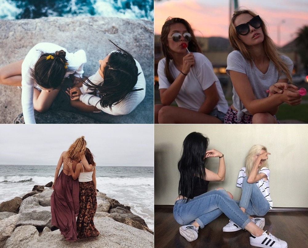 fotos-amigas-5