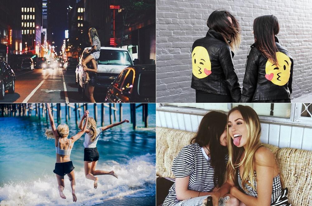 fotos-amigas