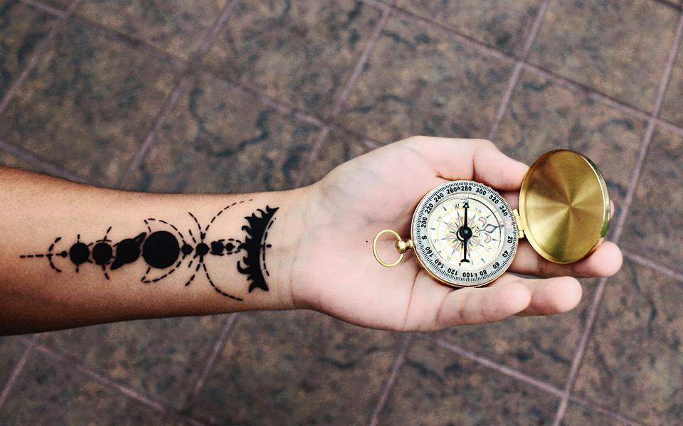 tatuagem-espaco-sideral-inspiracao-0