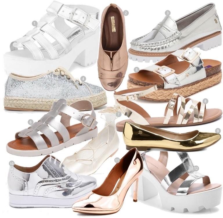 comprar-sapatos-sandalias-metalizados-na-internet