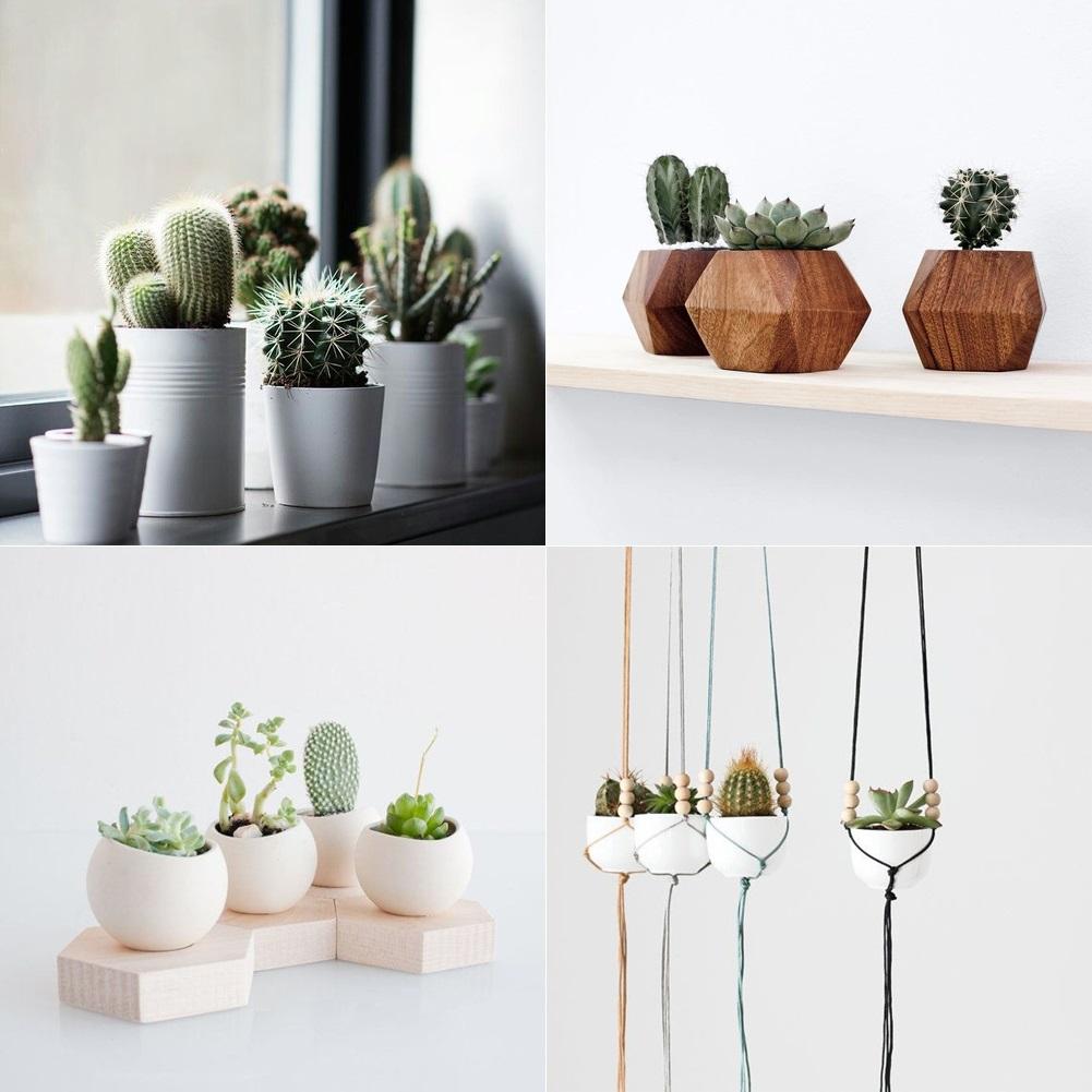 8 dicas de decoração de casa para 2019